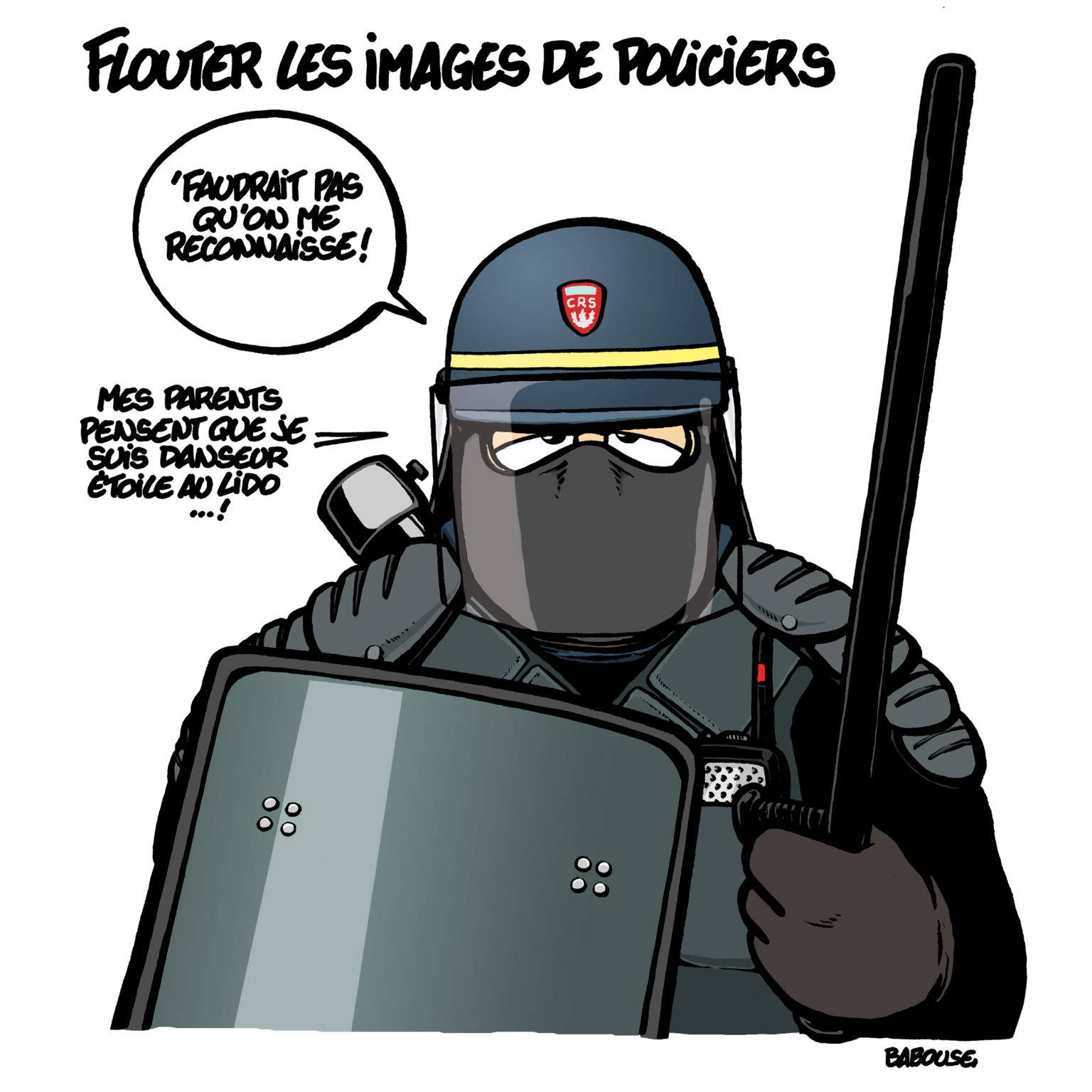 h11-flouterpolice-1536x1536.jpg